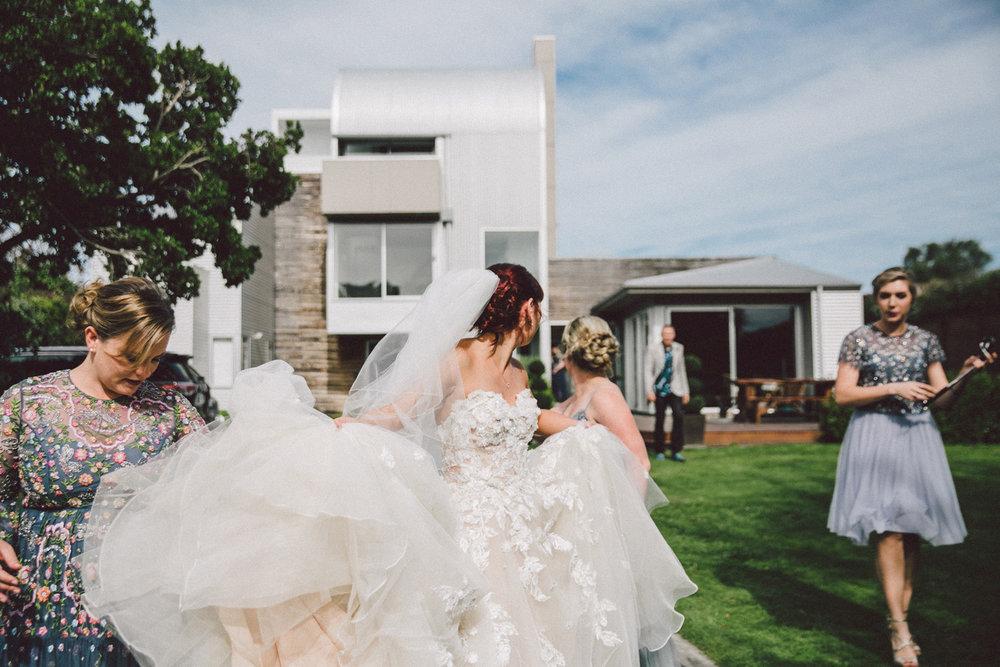 Sarah_McEvoy_Poppies_Wedding_Wairarapa_017.jpg