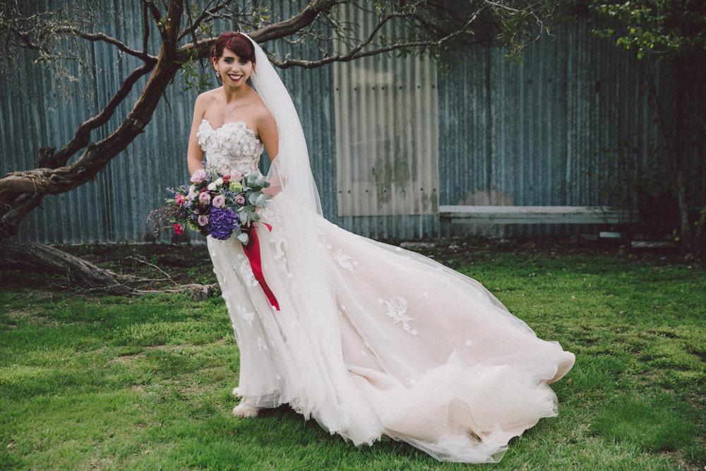 Sarah_McEvoy_Poppies_Wedding_Wairarapa_022.jpg