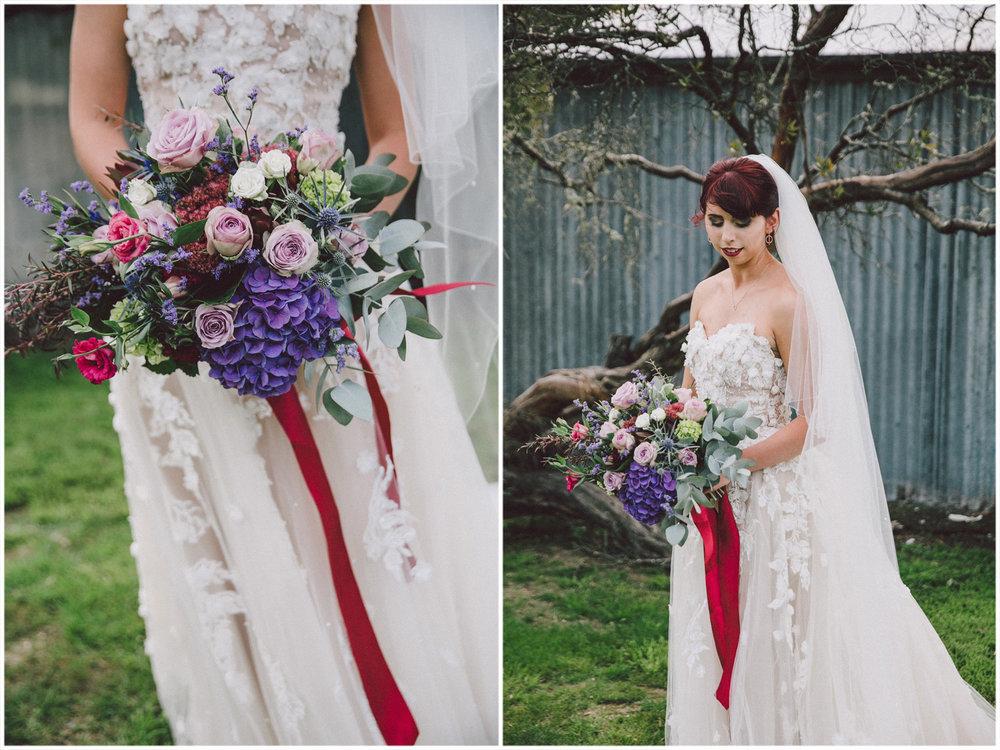 Sarah_McEvoy_Poppies_Wedding_Wairarapa_023.jpg