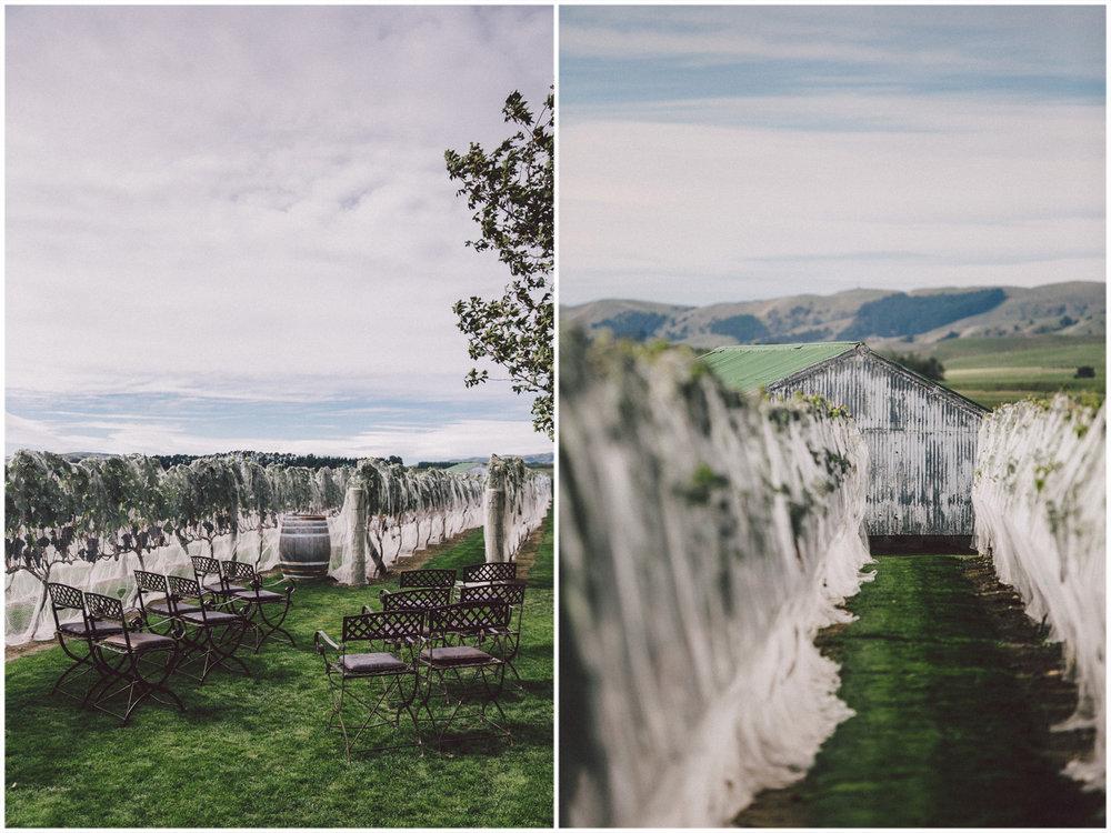 Sarah_McEvoy_Poppies_Wedding_Wairarapa_024.jpg