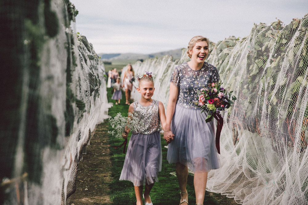 Sarah_McEvoy_Poppies_Wedding_Wairarapa_028.jpg