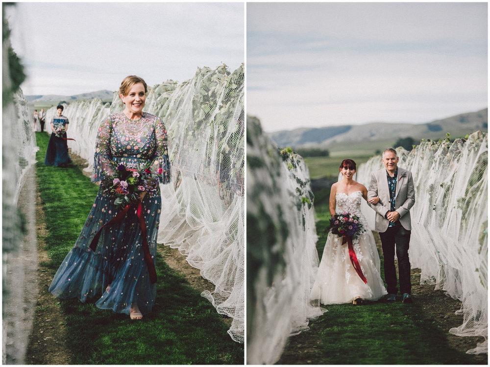 Sarah_McEvoy_Poppies_Wedding_Wairarapa_029.jpg