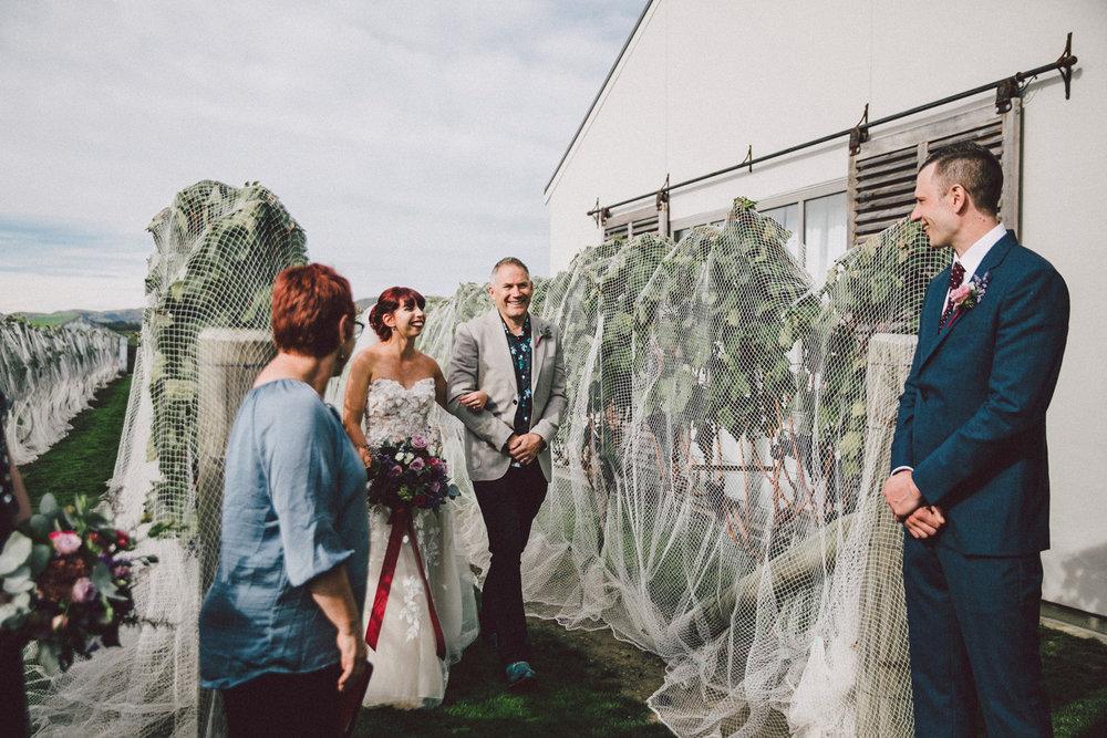 Sarah_McEvoy_Poppies_Wedding_Wairarapa_031.jpg