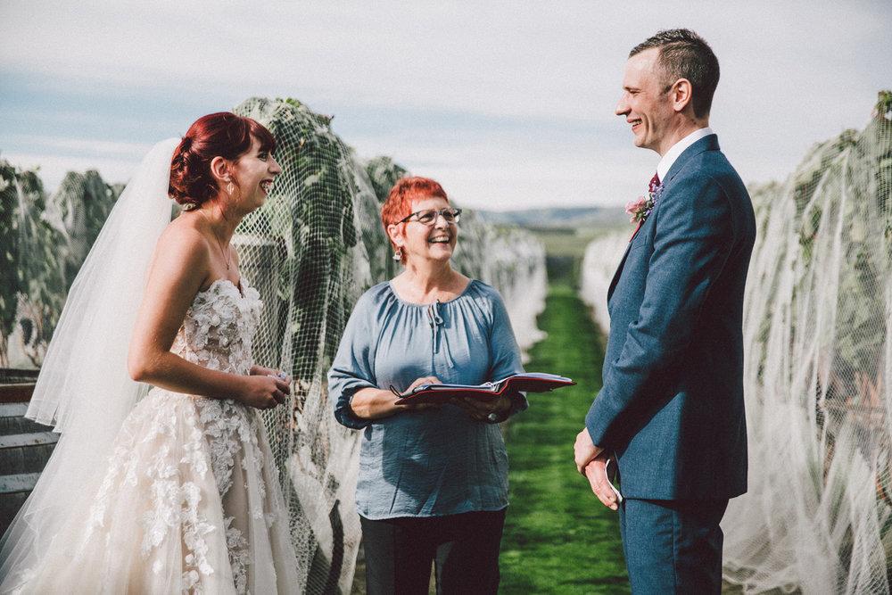 Sarah_McEvoy_Poppies_Wedding_Wairarapa_033.jpg