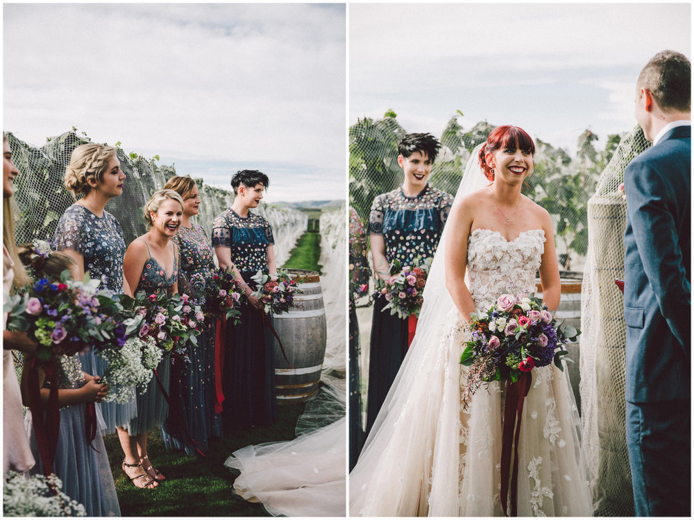 Sarah_McEvoy_Poppies_Wedding_Wairarapa_034.jpg