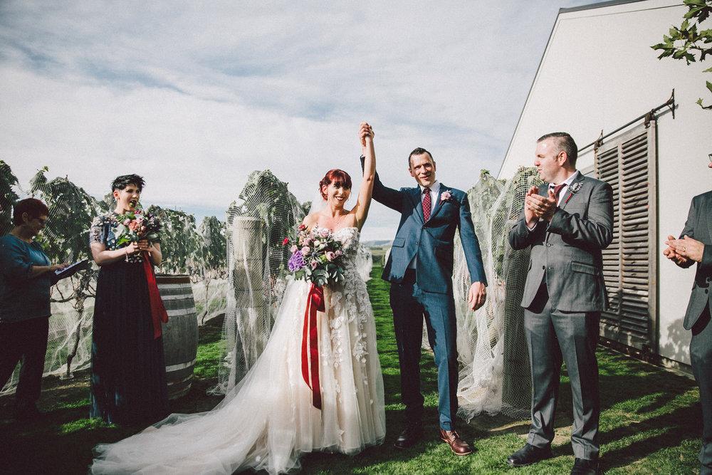 Sarah_McEvoy_Poppies_Wedding_Wairarapa_037.jpg