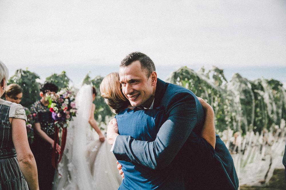 Sarah_McEvoy_Poppies_Wedding_Wairarapa_038.jpg