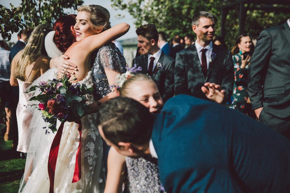 Sarah_McEvoy_Poppies_Wedding_Wairarapa_040.jpg