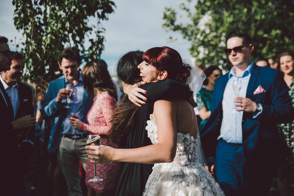 Sarah_McEvoy_Poppies_Wedding_Wairarapa_041.jpg