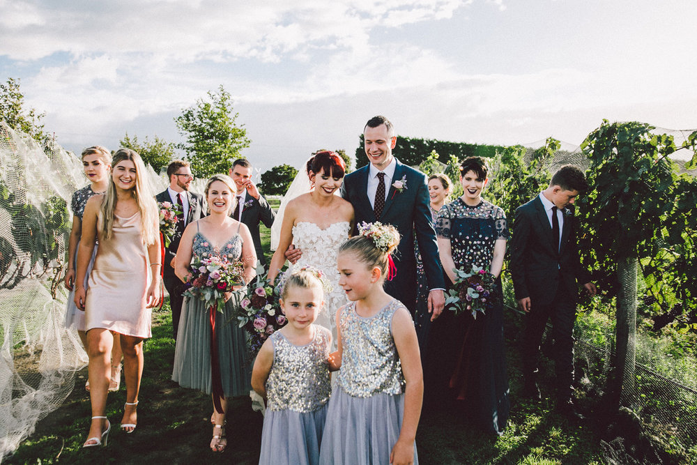 Sarah_McEvoy_Poppies_Wedding_Wairarapa_044.jpg