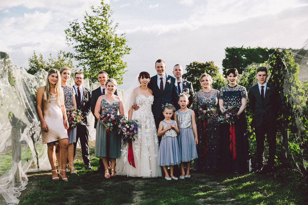 Sarah_McEvoy_Poppies_Wedding_Wairarapa_045.jpg