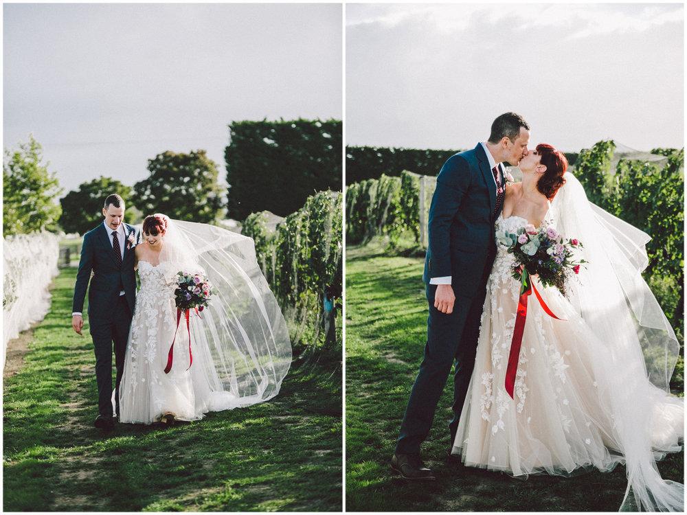 Sarah_McEvoy_Poppies_Wedding_Wairarapa_047.jpg