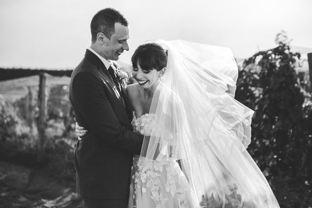 Sarah_McEvoy_Poppies_Wedding_Wairarapa_049.jpg