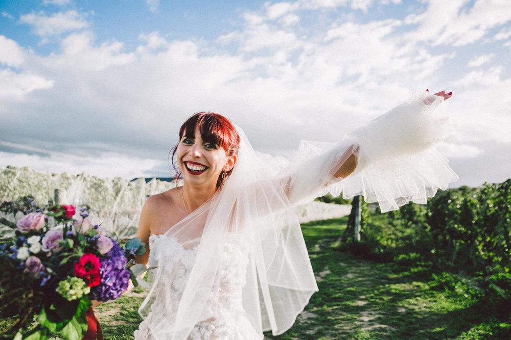 Sarah_McEvoy_Poppies_Wedding_Wairarapa_050.jpg