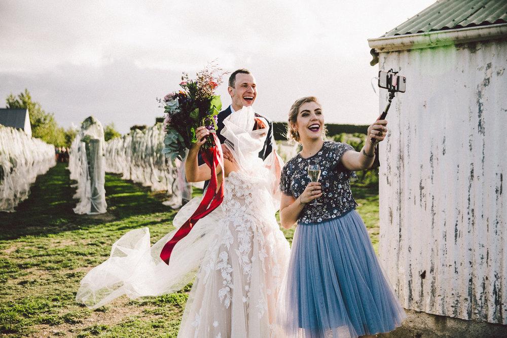 Sarah_McEvoy_Poppies_Wedding_Wairarapa_051.jpg
