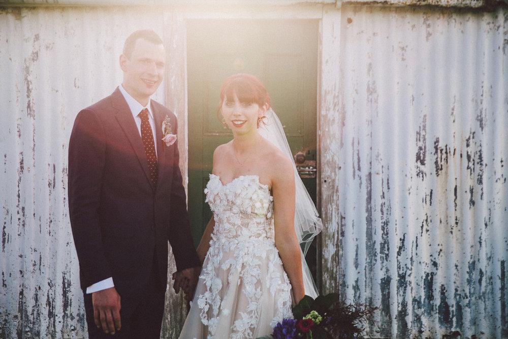 Sarah_McEvoy_Poppies_Wedding_Wairarapa_052.jpg
