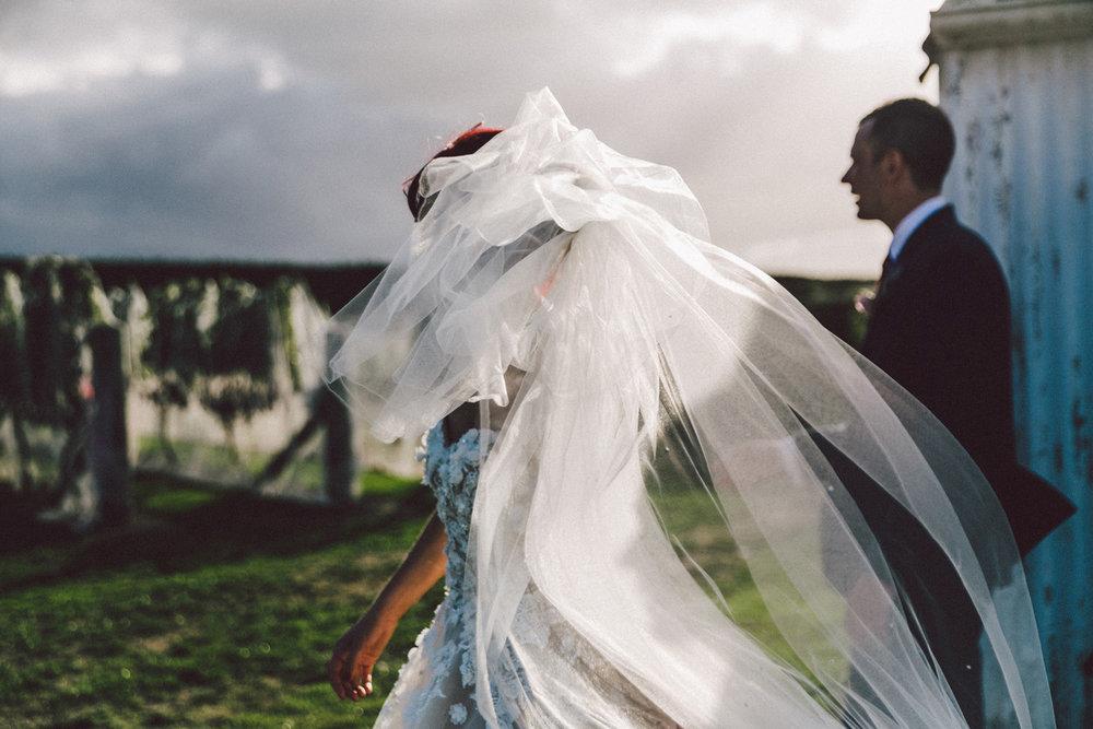Sarah_McEvoy_Poppies_Wedding_Wairarapa_053.jpg
