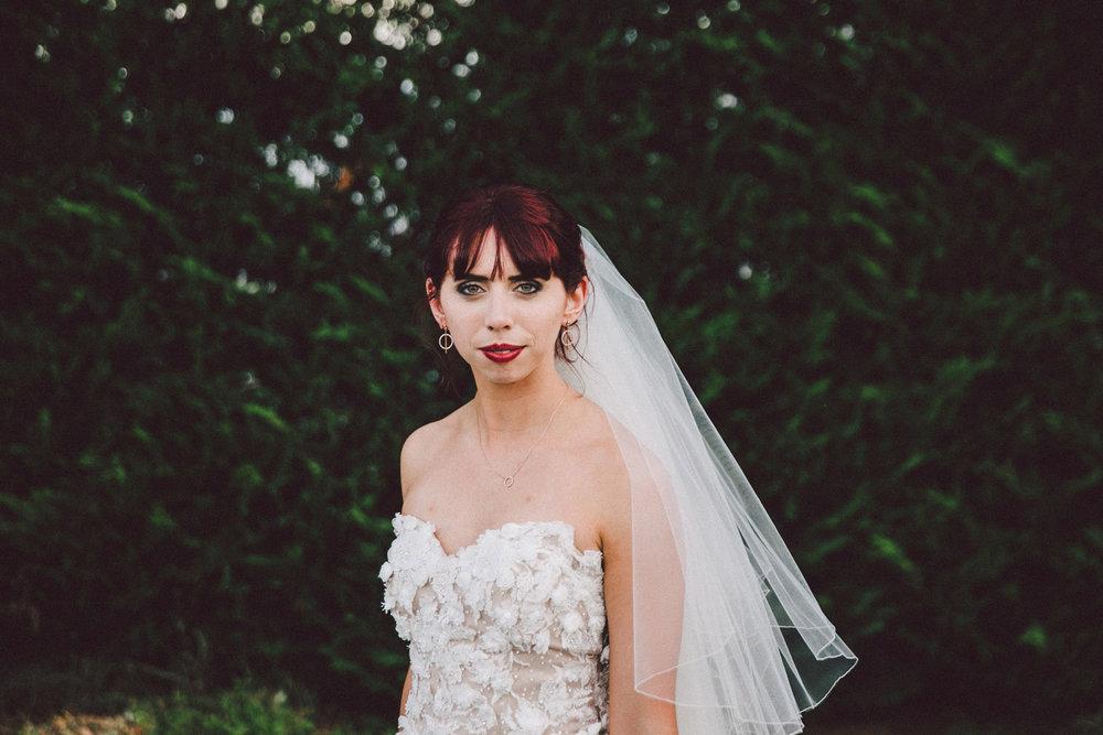 Sarah_McEvoy_Poppies_Wedding_Wairarapa_057.jpg