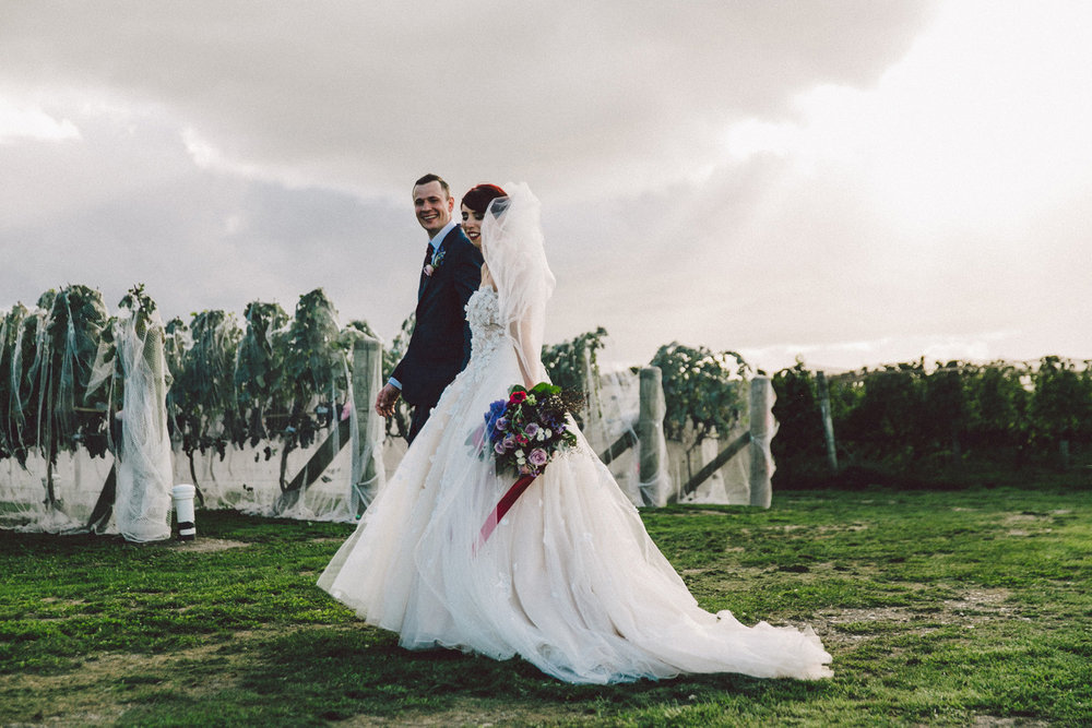 Sarah_McEvoy_Poppies_Wedding_Wairarapa_056.jpg