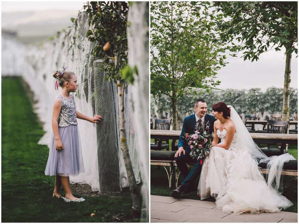 Sarah_McEvoy_Poppies_Wedding_Wairarapa_060.jpg