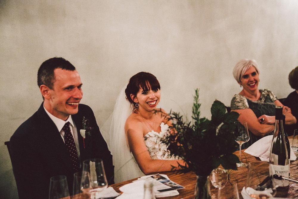 Sarah_McEvoy_Poppies_Wedding_Wairarapa_071.jpg