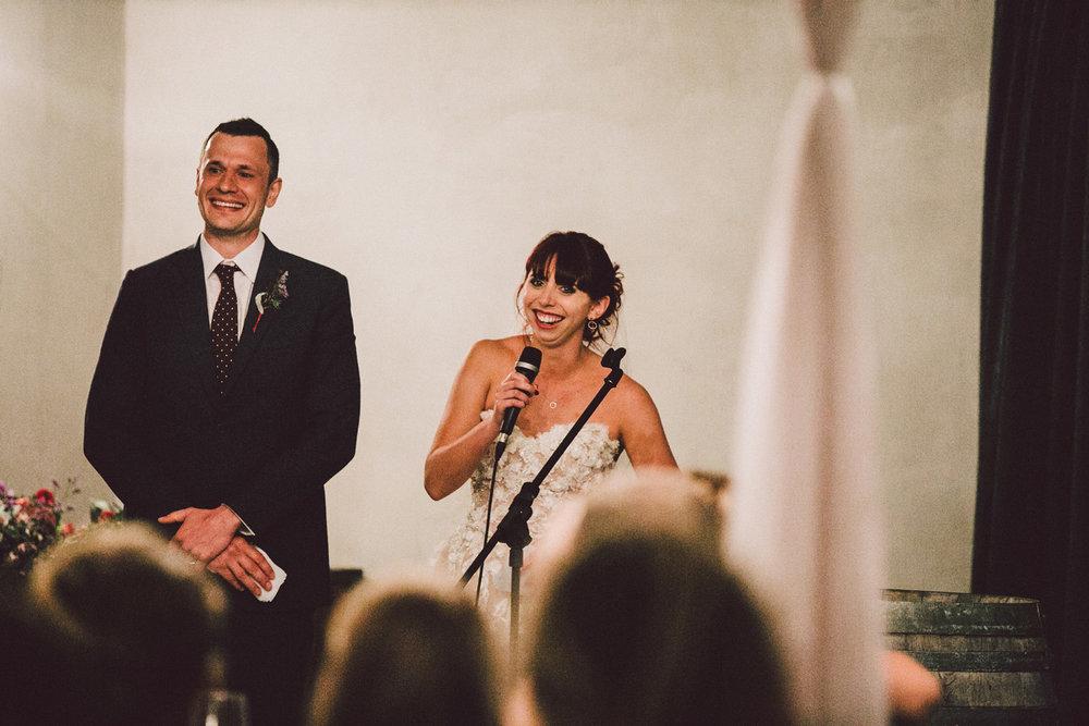 Sarah_McEvoy_Poppies_Wedding_Wairarapa_074.jpg