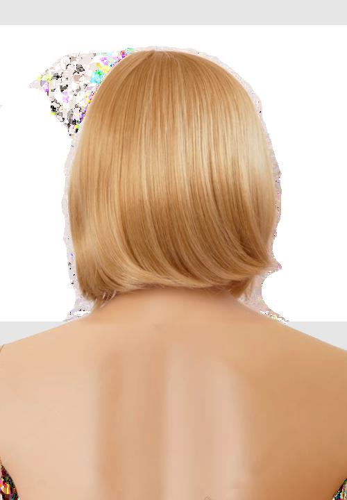 back-blonde.png