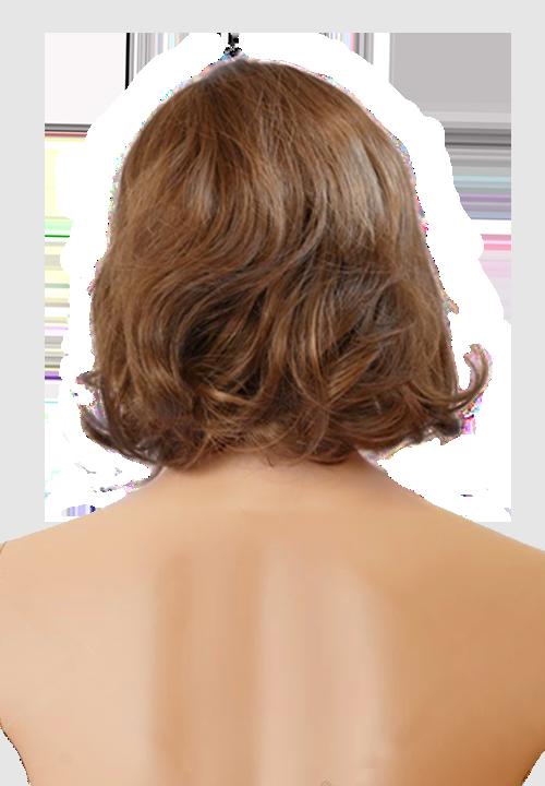 back-brunette.png