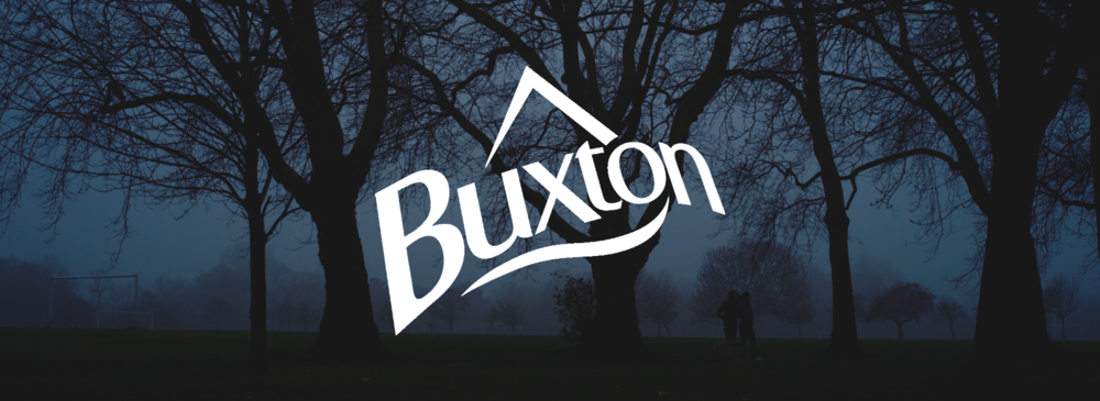 coverphoto_buxton.png