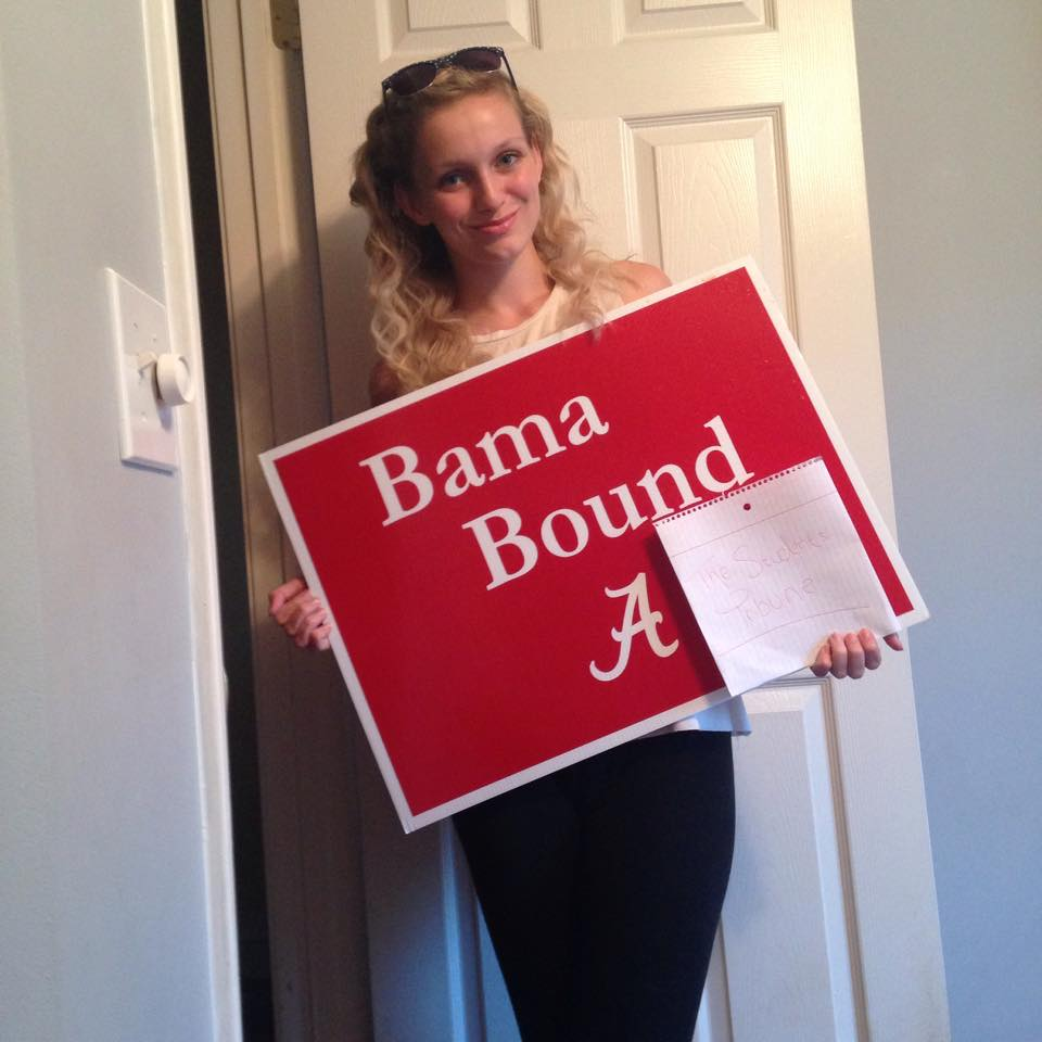 alabama honors college essay Alabama honors college essay best teachers cover letters the percentage of patients choosing surgery also remained virtually unchanged, he said.