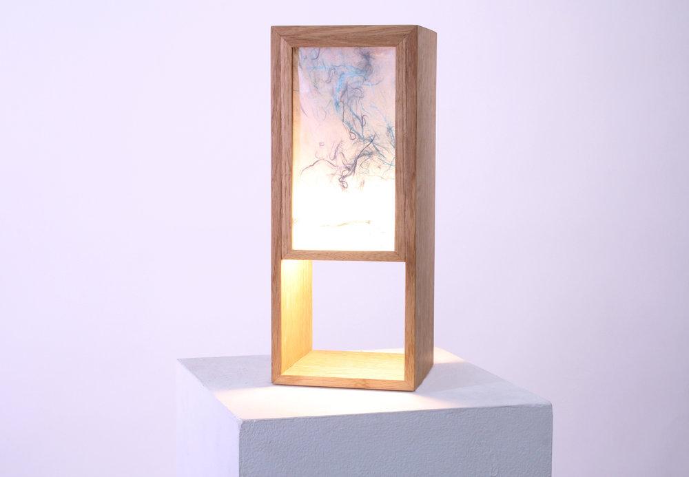 Kozo Lamp.jpg