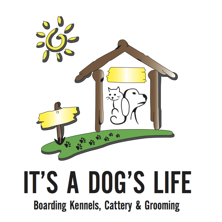 Its A Dog Life Boarding Kennels Cattery Grooming