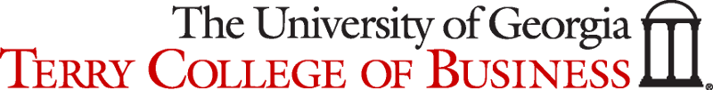 terry-college-logo.png