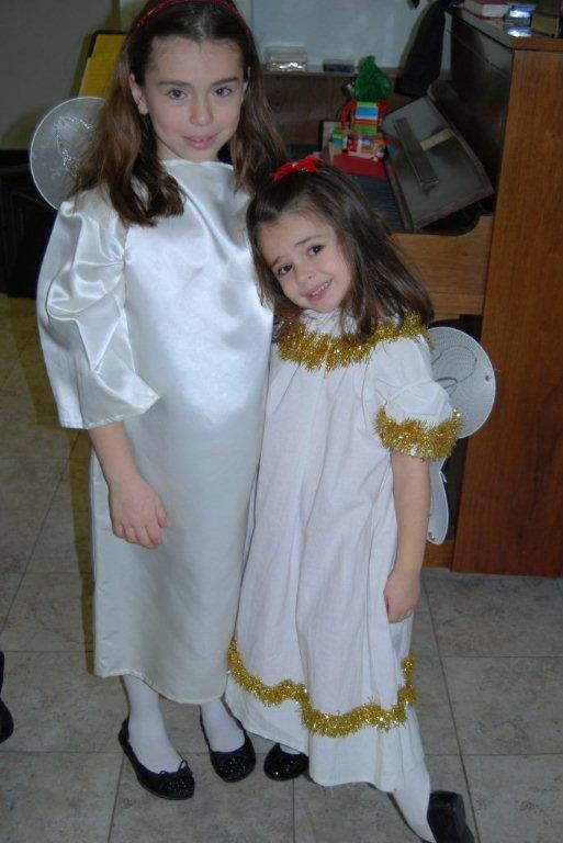 Christmas Pageant 2014 (3).jpg
