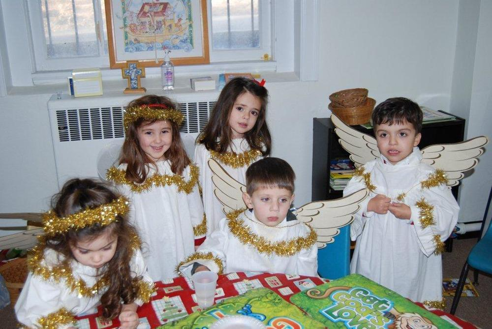 Christmas Pageant 2014 (4).jpg