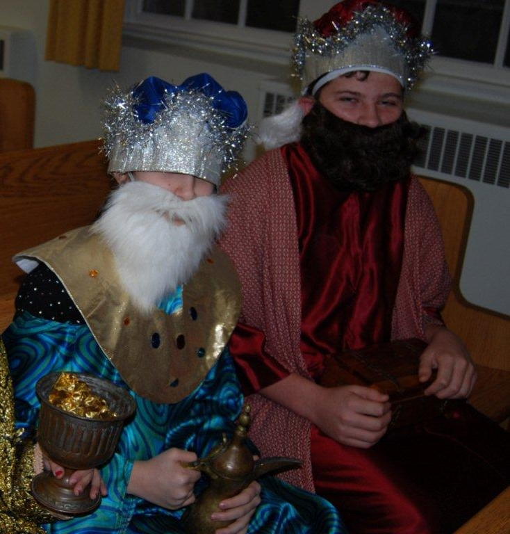 Christmas Pageant 2014 (2).jpg
