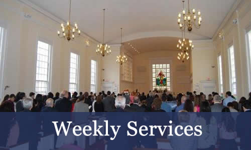 WeeklyServices2.jpg