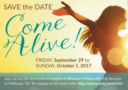 To register & for more info:  http://aeuna.org/aewf.htm