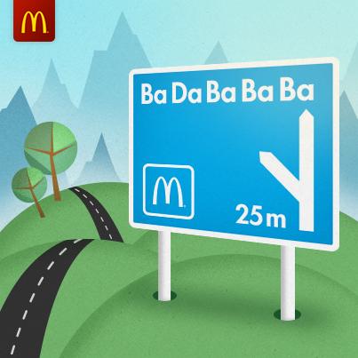McD_UKA_BankHoliday_Motorway.jpg