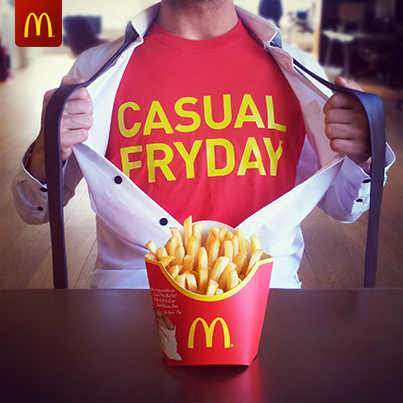 McD_UKA_CasualFryday.jpg