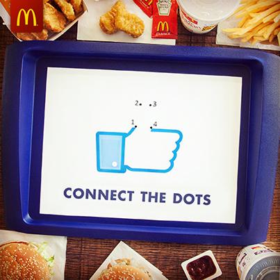 McD_UKA_Favourites_DotToDot_V2.jpg