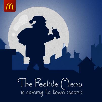 McD_UKA_Festive_SantaSilhouette_V4.jpg
