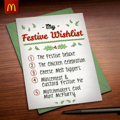 McD_UKA_Festive_Wishlist_V2.jpg
