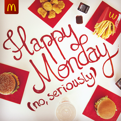McD_UKA_HappyMonday.jpg