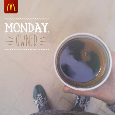McD_UKA_McCafe_Monday_20%.jpg