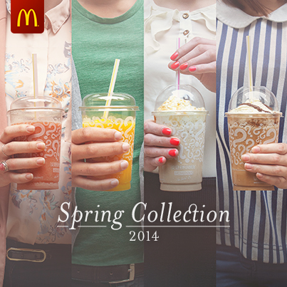 McD_UKA_McCafe_SpringCollection.jpg