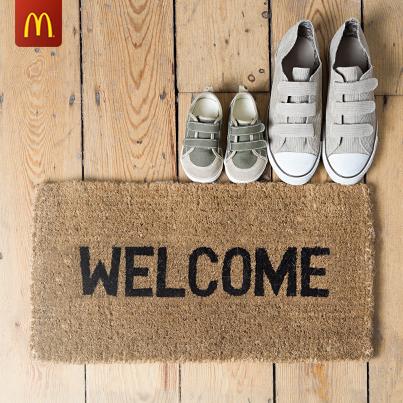 McD_UKA_McDTrust_Doormat.jpg