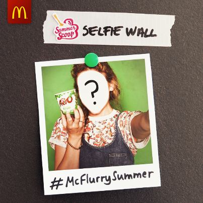 McD_UKA_McFlurry_SelfieWall.jpg