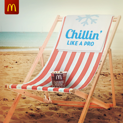 McD_UKA_McFlurry_SummerChills.jpg