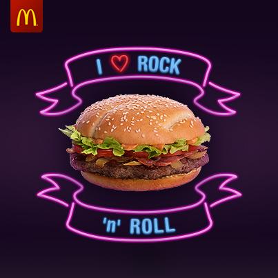 McD_UKA_Mocha_RocknRoll_V2.jpg